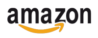 20% OFF School Uniforms & Shoes at Amazon