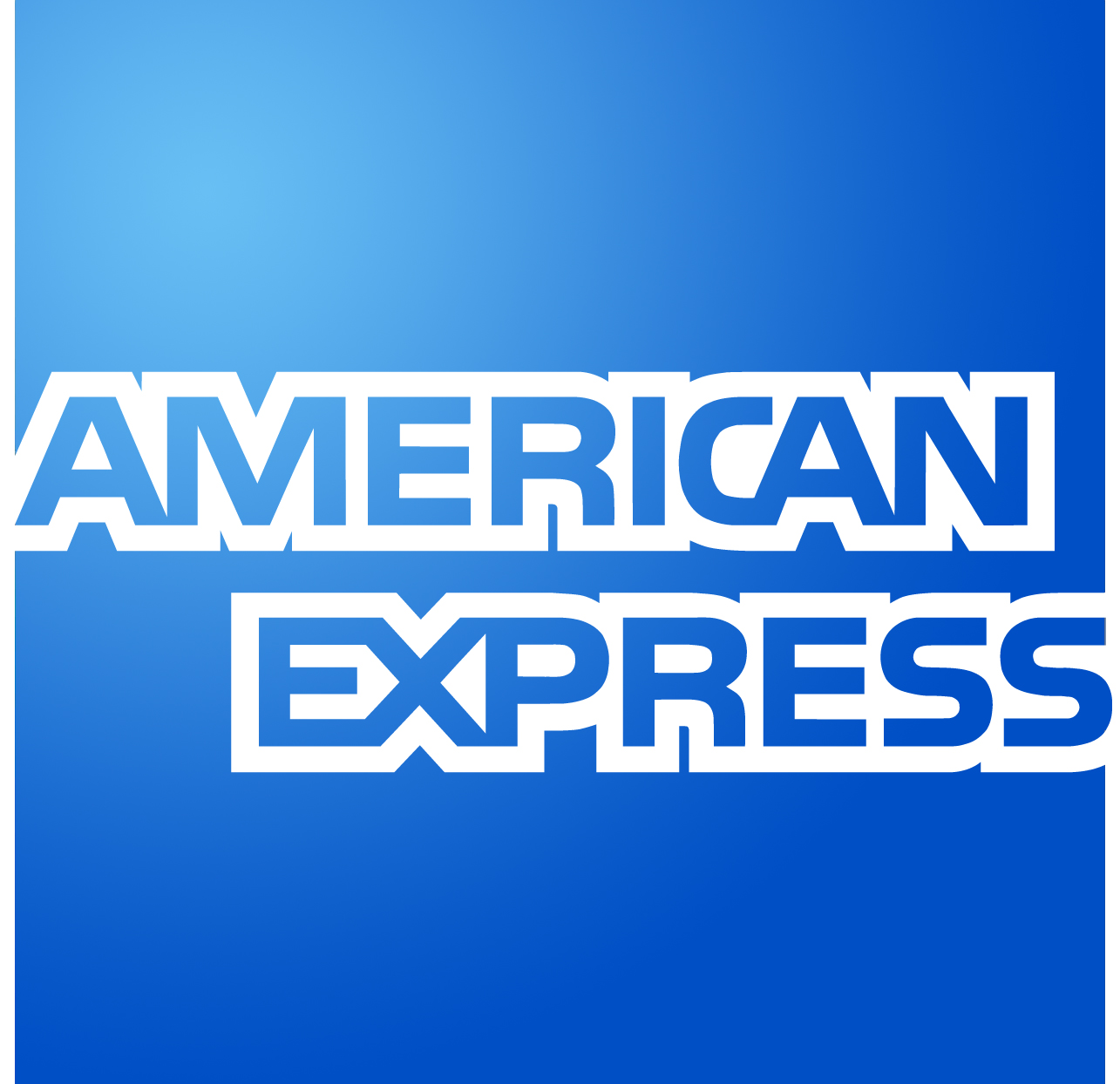 400 Membership Reward Points When Spending £10+ @ Tesco with Your American Express Cards
