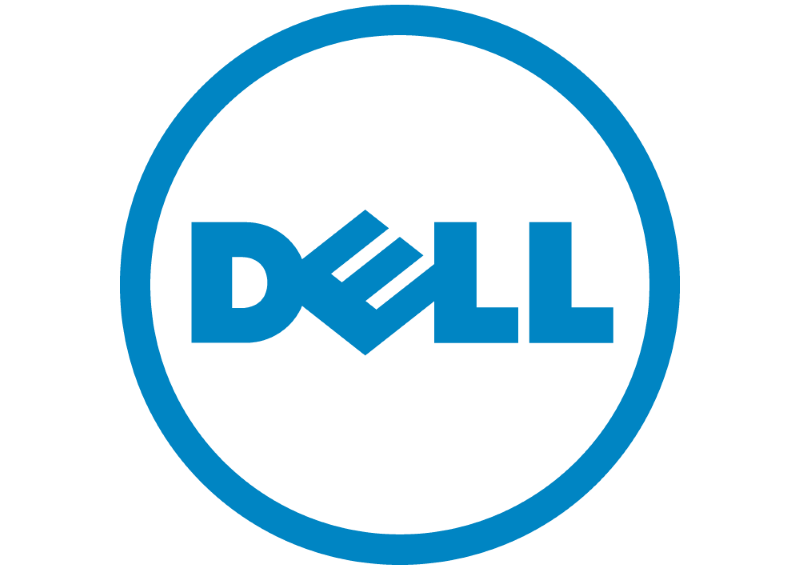 Inspiron 15 – 7560 Laptop –  i7-7500U, 16GB RAM, 256GB SSD, Nvidia GeForce 940MX – Ref – £670.99 at Dell Outlet