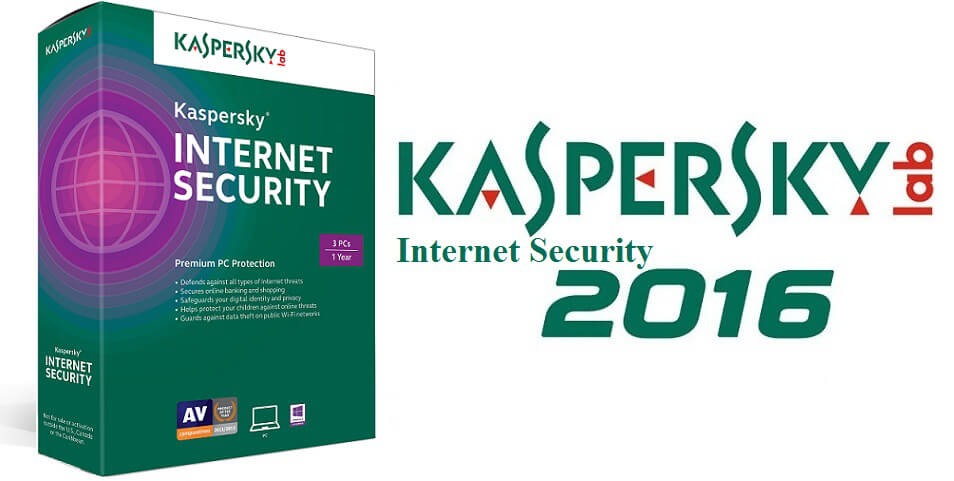 free trial activation code kaspersky