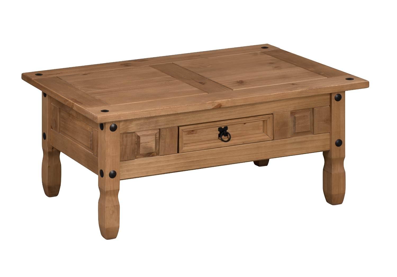 mercers furniture corona coffee table used uk. Black Bedroom Furniture Sets. Home Design Ideas