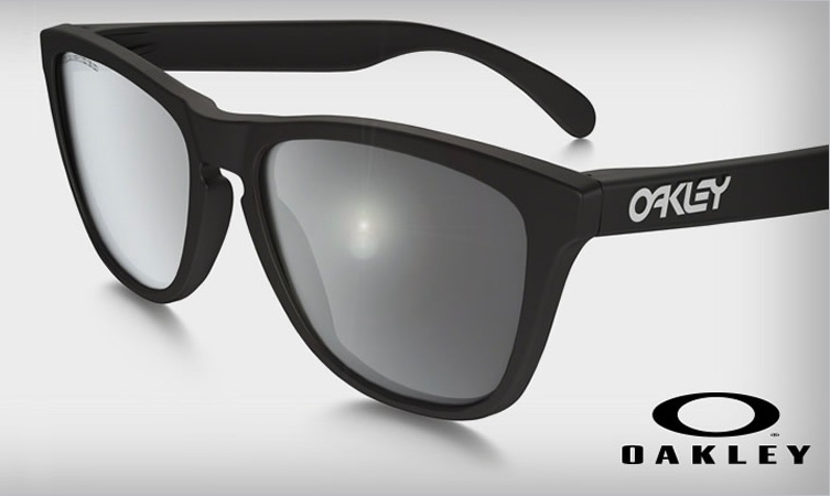 Designer optics coupon code