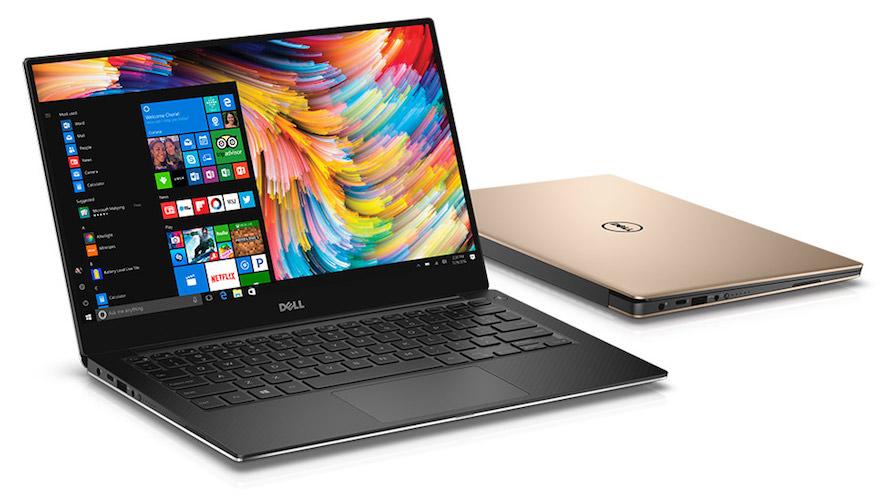 £150 Cashback on All Dell Laptops & Desktops Priced Over £