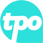 TPO (The People's Operator) Mobile