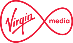 50Mbps Fibre Broadband Only £26/mth 12/mths Virgin Media