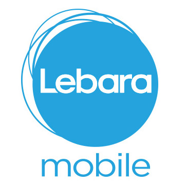 FREE SIM with £1 FREE Credit on Lebara Mobile