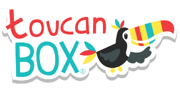 toucanbox