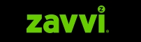 Up to 60% OFF Crosshatch Flash Sale at Zavvi