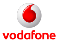 £20 Cashback with Vodafone Superfast Unlimited Broadband
