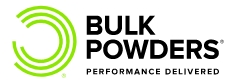 30% OFF When Buying Any 3 Products at Bulk Powders with Code