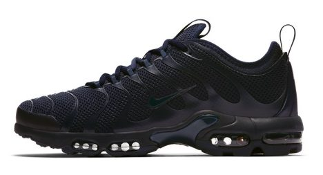AIR MAX PLUS TN ULTRA 898015 403