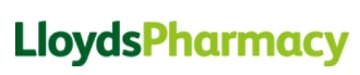 Lloydspharmacy Latest Voucher Codes – Up to £15 OFF + Free Delivery