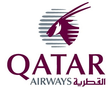 Book Your Next Holiday with Qatar Airways, Fares Starting from £399 @ Qatar Airways
