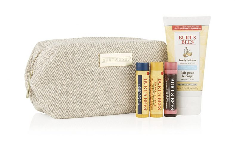 burts bees leaving the hive 11092018  read this essay on burts bees  burts leaving the hive when john replogle (mba '93) became ceo of burt's bees in 2006, sales had been.