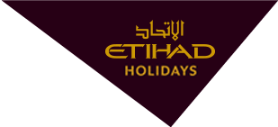 4-Night Stay in Abu Dhabi, including Economy Flights, from just £349pp @ Etihad Holidays