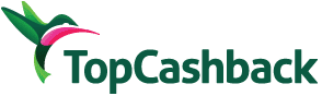 100% Cashback up to £16 at Mothercare with TopCashback