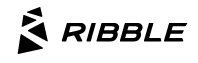 Ribble R872 Ultegra £999 + FREE Ribble Café Lock R-CL10 at Ribble Cycles