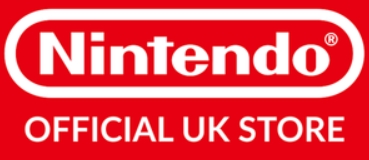 Nintendo Classic Mini: Super Nintendo Entertainment System £69.99 + Free Delivery at Nintendo UK Store