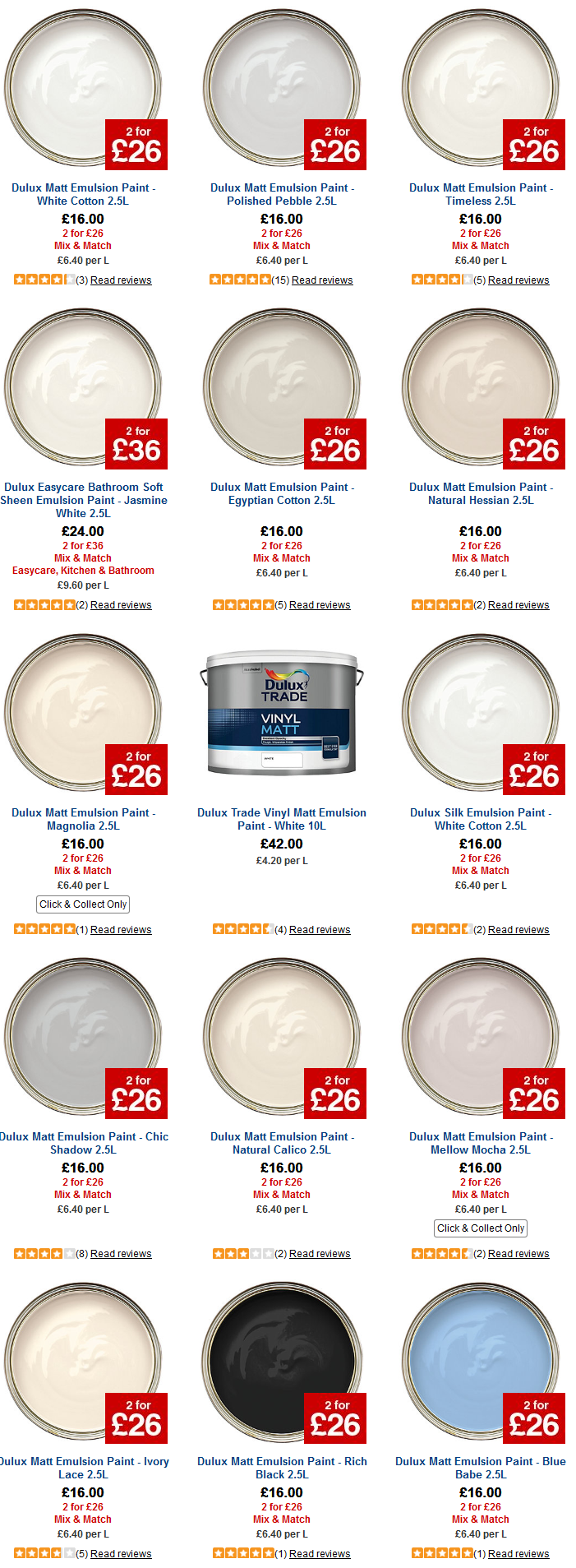 Dulux Kitchen And Bathroom Paint Wickes Kitchen Appliances Tips