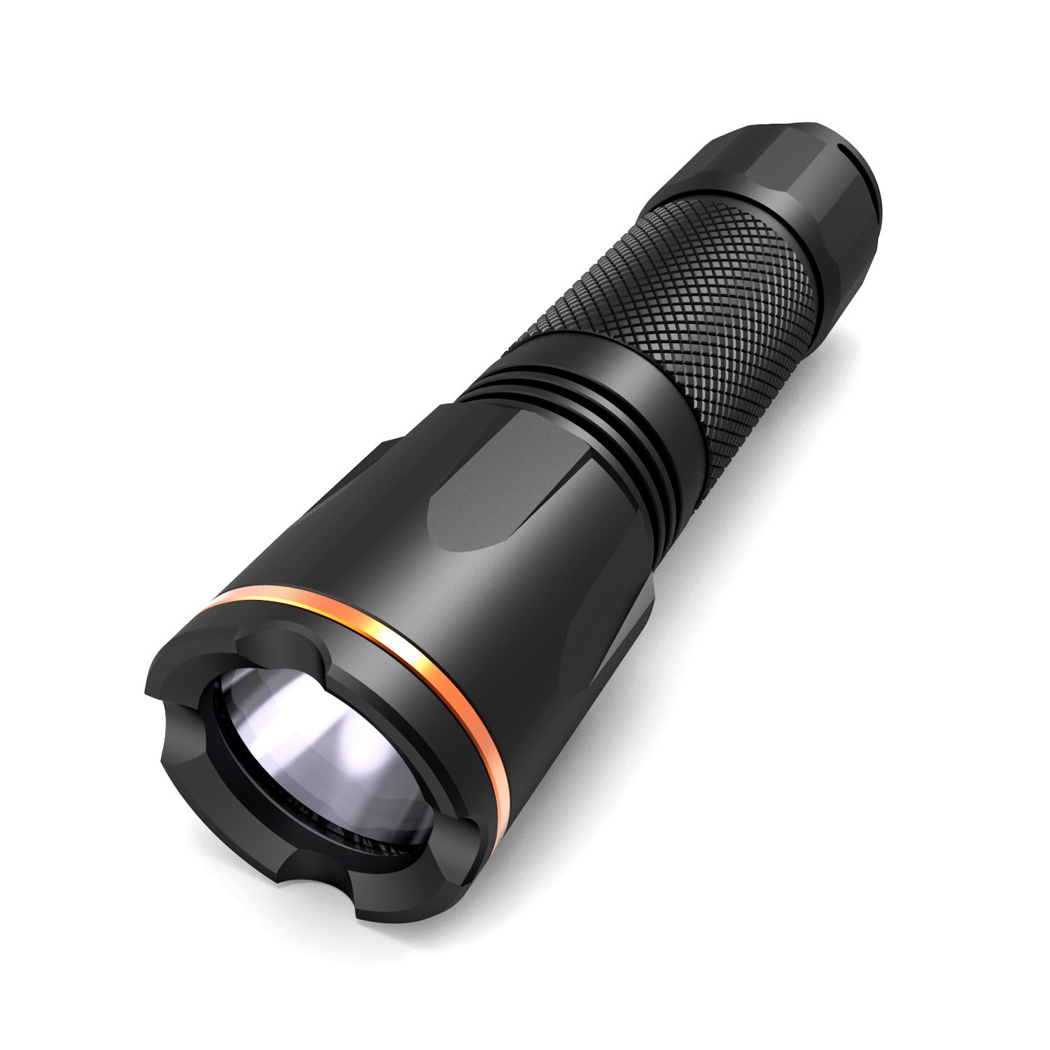 Torch Flashlight Cree Off Lease Coupon Code March Cool