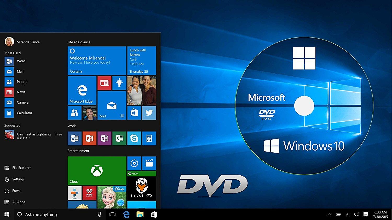 windows 10 pro activation software