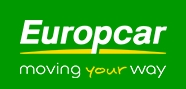 Book A Child Seat From £5 Per Day @ Europcar
