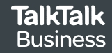 Latest TalkTalk Business Broadband Deals for Your Business at TalkTalk