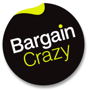 30% Off ALL Fashion and Footwear with Code @ Bargain Crazy