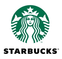 FREE TALL LATTE at Starbucks When You Buy a Bag of Starbucks Coffee Beans from Most Retailers