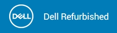 35% off any Dell Latitude E5450 with code @ Dell Refurbished