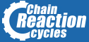 Shimano XTR FCM985 10 Speed Double Chainrings £63.38 @ Chain Reaction Cycles