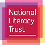 FREE Mr Men and Little Miss Big Reading Adventure at National Literacy Trust
