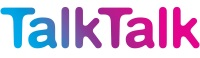 Get Fast Broadband for £18.95 a Month for 18 Months with £9.95 Setup fee @ TalkTalk