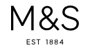 3 For 2 on Selected Kids Clothing + BIG Savings on School Uniforms, Bags & Accessories at Marks and Spencer
