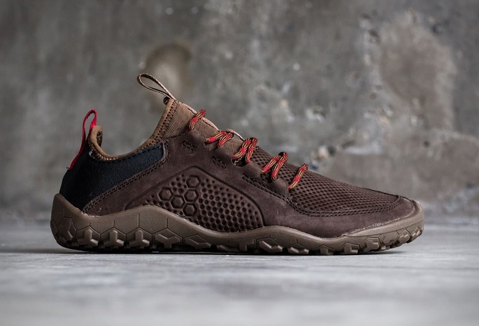 685745d88b Time for New Shoes  Get 25% Off Selected Lines at Vivobarefoot – Kashy.co UK  – Official Site