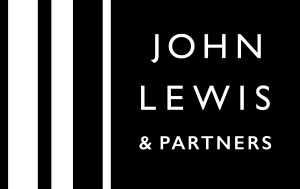 Claim £125 e-gift Card + up to £300 Cashback on Selected Products @ John Lewis & Partners