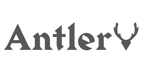 COUPON CODE: 12% Off When You Buy 2 or More Any Medium Suitcases @ Antler