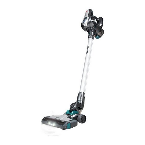 hoover ds22ptg discovery pet cordless vacuum cleaner 139. Black Bedroom Furniture Sets. Home Design Ideas