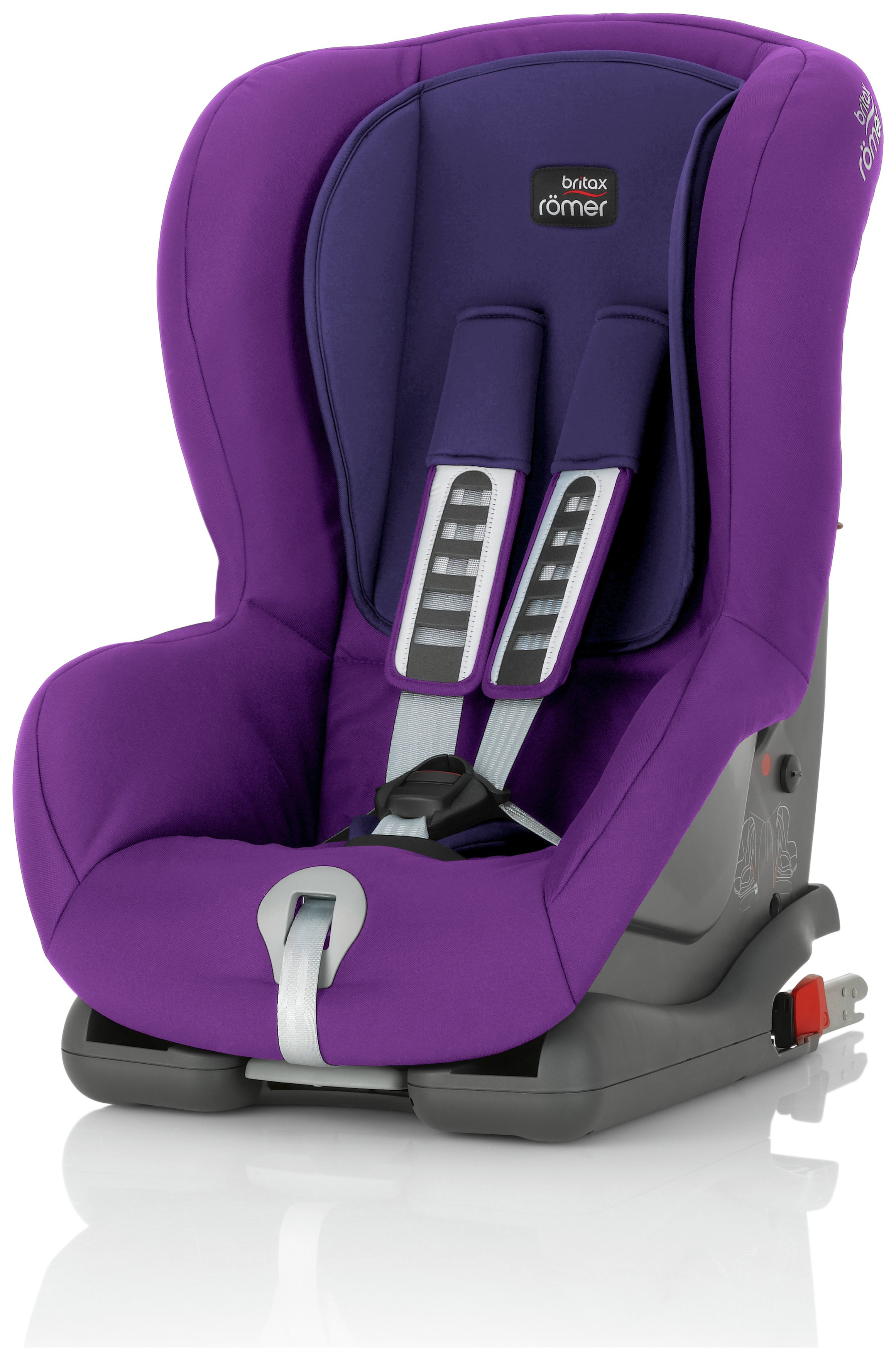 britax romer duo plus group 1 car seat mineral purple argos. Black Bedroom Furniture Sets. Home Design Ideas