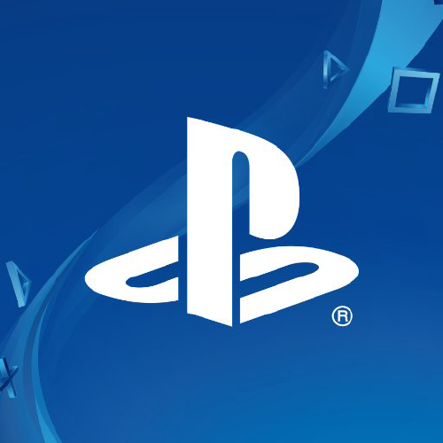 PlayStation Plus Free 14 Day Trial
