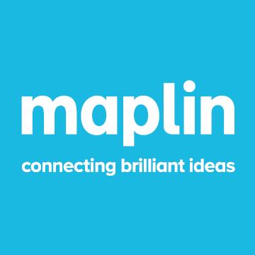 Amazon Echo Spot – White £83.99 at Maplin