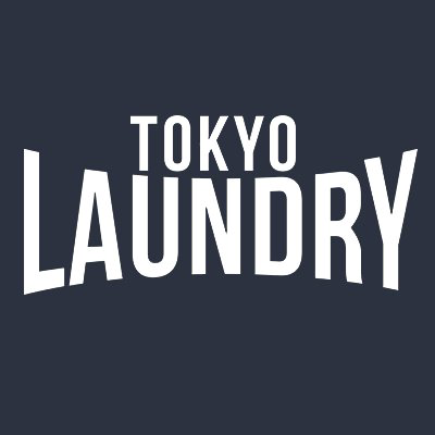 Men's Wool Rich Coats £25 Delivered at Tokyo Laundry