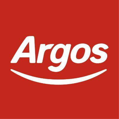Transform Your Garden with 20% off Garden Furniture Code @ Argos