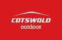 Garmin Fenix 3 Sapphire HR Watch £330 at Cotswold Outdoor, £489.99 at John Lewis