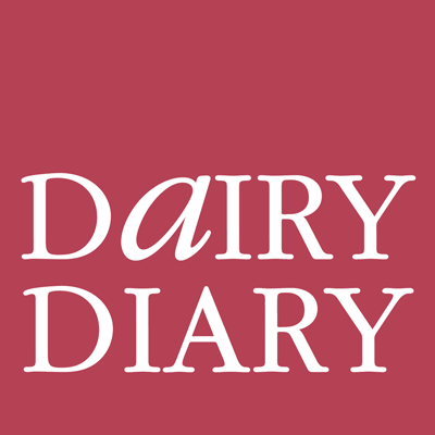 Win a Lakeland Touchscreen Air Fryer at Dairy Diary