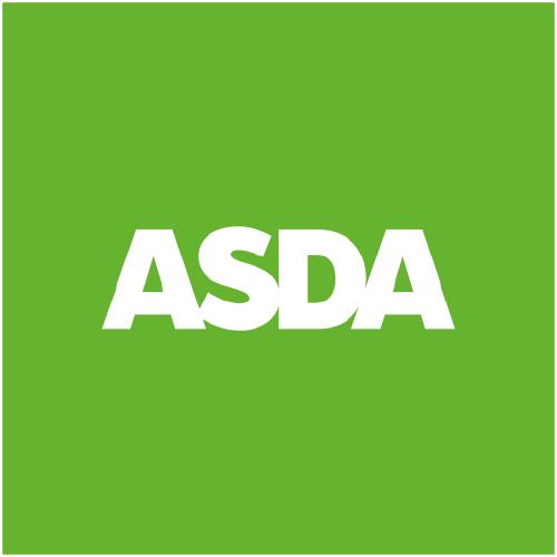 Call of Duty Infinite Warfare – Xbox One £5 at Asda Direct