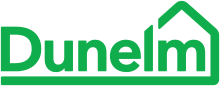 10% OFF When You Spend £40 or More at Dunelm