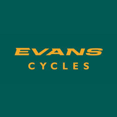 Specialized Allez E5 2019 Road Bike | Black – 52cm £630.00 @ Evans Cycles