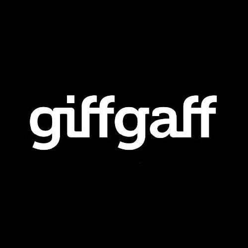 Samsung Galaxy Note8 Unlocked £819 at giffgaff