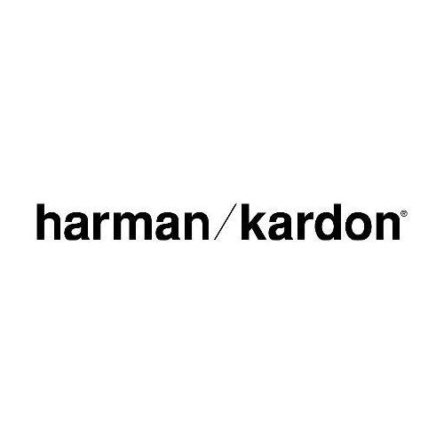 Harman Kardon SoundSticks III Recertified 2.1-channel Multimedia Sound System £89.99 at Harman Kardon